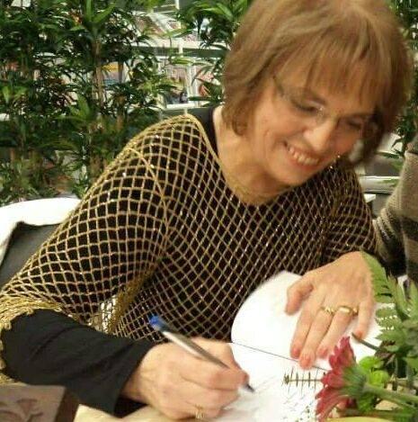 Tiló Henriques, no Sábado, 29 de Novembro de 2014