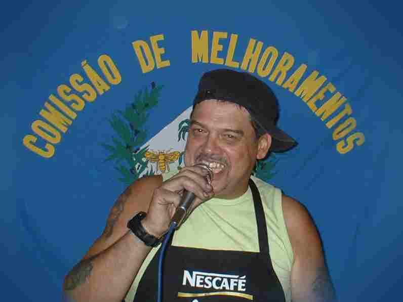 Armando Pimenta Nunes no Sábado, 9 de Agosto de 2008