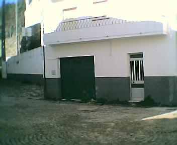 Largo de Francisco Peres no Sábado, 1 de Janeiro de 2005