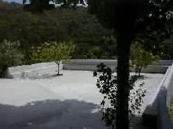 Largo da Capela
