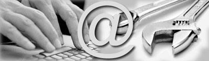 Serviços On-line da Junta de Freguesia da Benfeita